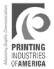 Printers Industries of America